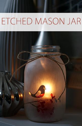 25 Marvelous Mason Jar Crafts The Craftiest Couple