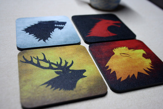 game of thrones craft ideas 10 of thrones craft ideas the craftiest 6627