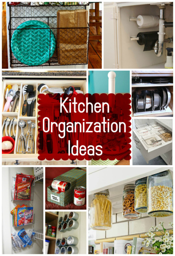 kitchen organizing ideas the craftiest crafts budgeting and animals 13708