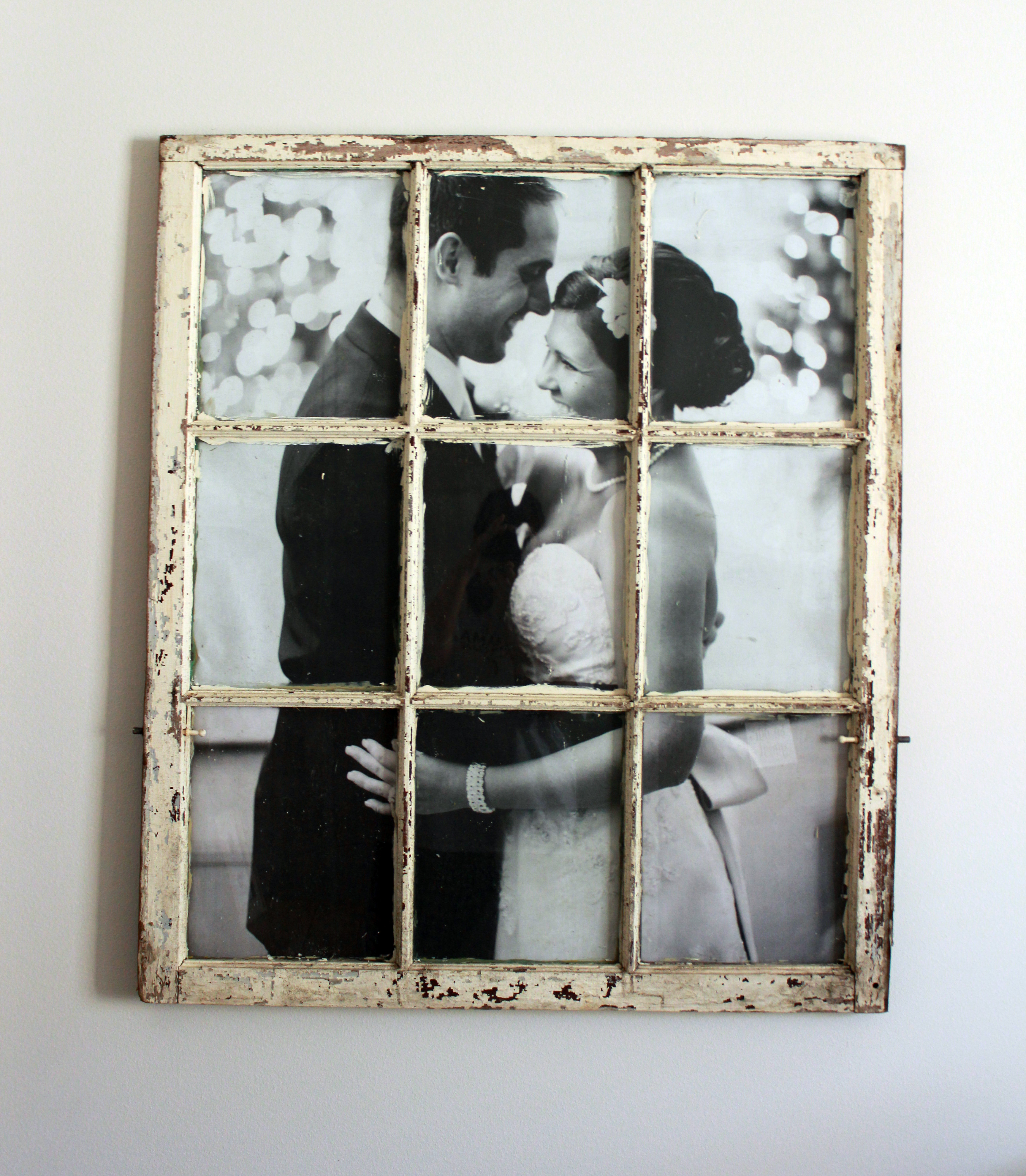 15 Shabby Chic Decor Ideas The Craftiest Couple