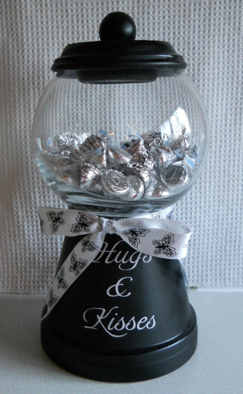 20 Cheap Amp Simple Dollar Store Crafts The Craftiest Couple